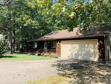 71 Queensberry Road Branson West, MO 65737 - Image 1