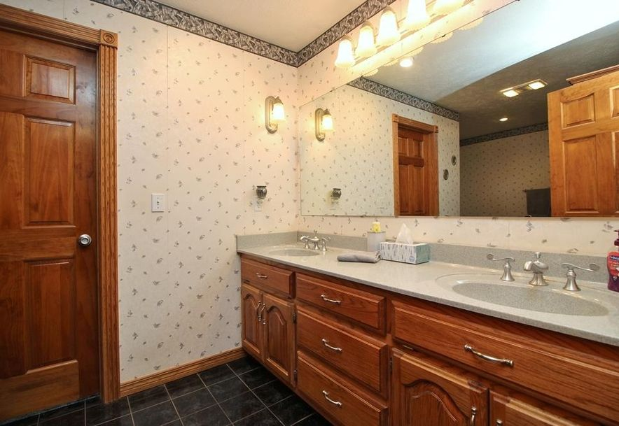 5244 South Farm Road 213 Rogersville, MO 65742 - Photo 15