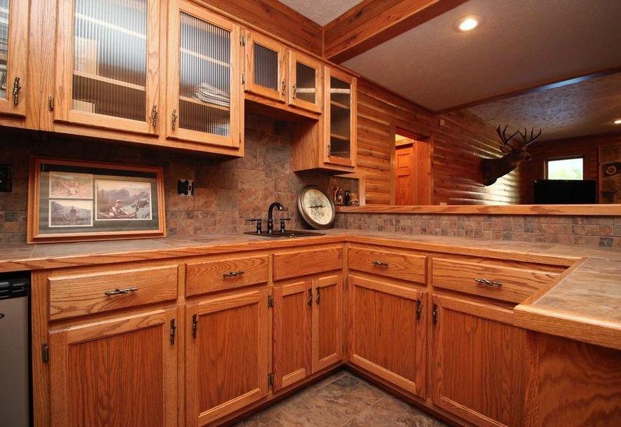5244 South Farm Road 213 Rogersville, MO 65742 - Photo 27