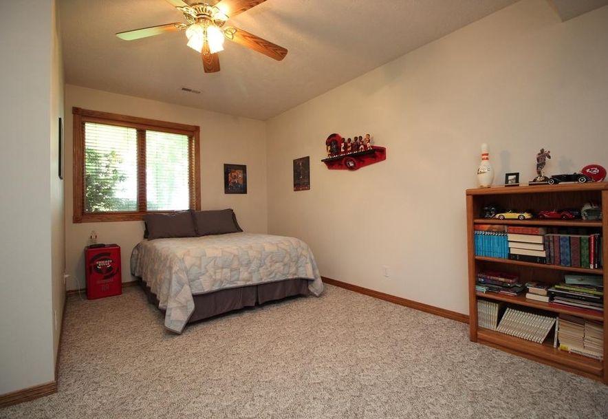 5244 South Farm Road 213 Rogersville, MO 65742 - Photo 29