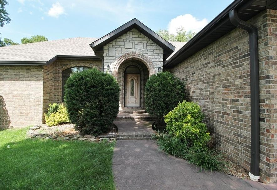 5244 South Farm Road 213 Rogersville, MO 65742 - Photo 4