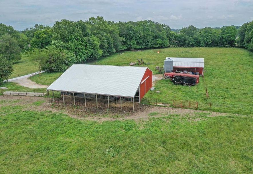 5244 South Farm Road 213 Rogersville, MO 65742 - Photo 40