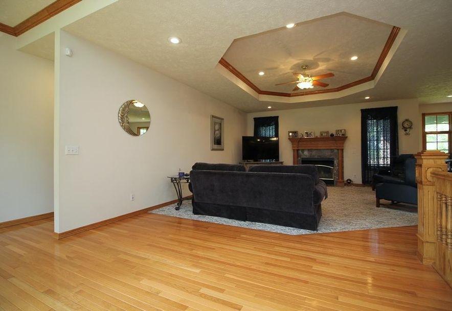 5244 South Farm Road 213 Rogersville, MO 65742 - Photo 5