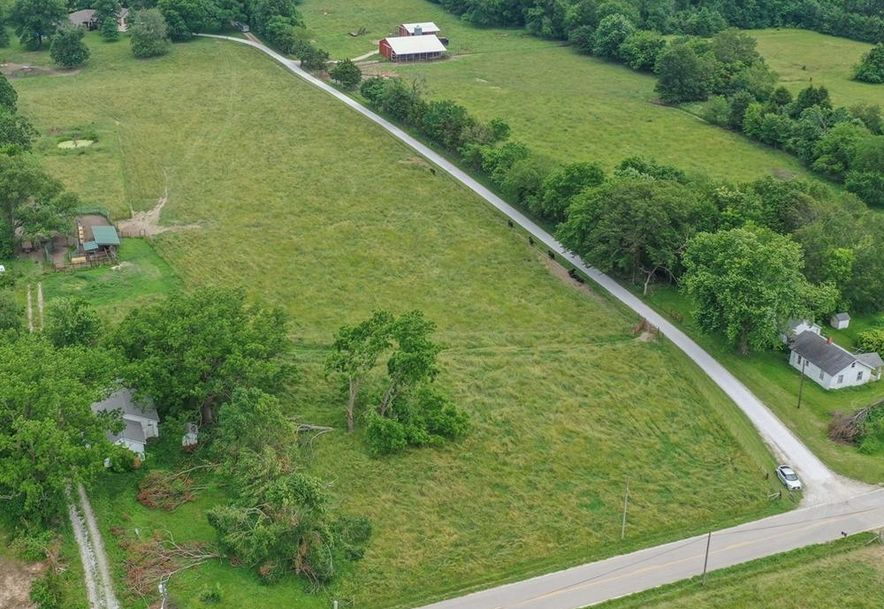5244 South Farm Road 213 Rogersville, MO 65742 - Photo 42
