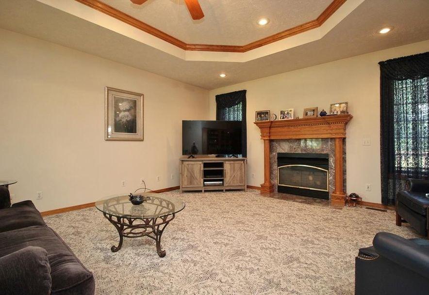 5244 South Farm Road 213 Rogersville, MO 65742 - Photo 6