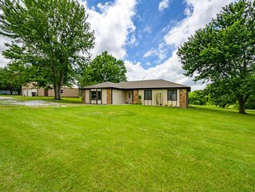 110 Georgetown Heights Rogersville, MO 65742 - Image 1