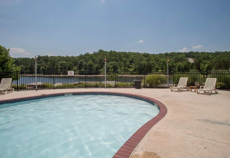 119 & 135 Poolside Way 123 & 124 Branson West, MO 65737 - Photo 57
