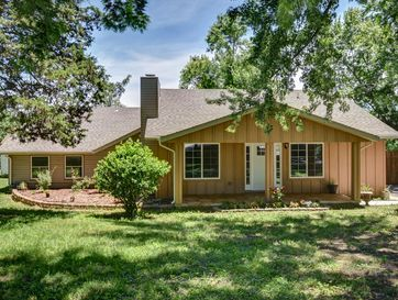 3506 South Sulgrove Avenue Springfield, MO 65804 - Image 1