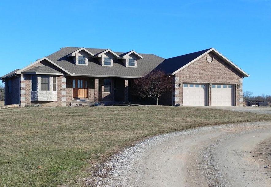 10802 Lawrence 1100 Mt Vernon, MO 65712 - Photo 2