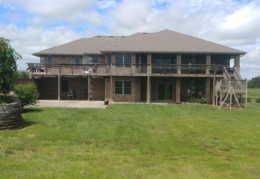 10802 Lawrence 1100 Mt Vernon, MO 65712 - Photo 37