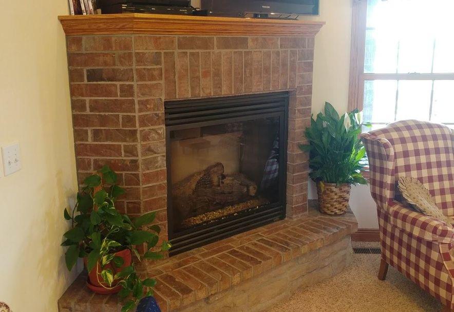10802 Lawrence 1100 Mt Vernon, MO 65712 - Photo 7