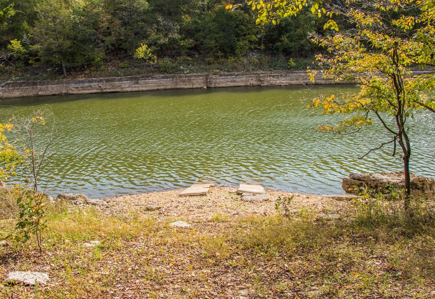 319 Serenity Lane Galena, MO 65656 - Photo 2