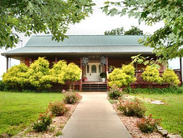 994 Stringtown Road Seymour, MO 65746 - Image 1