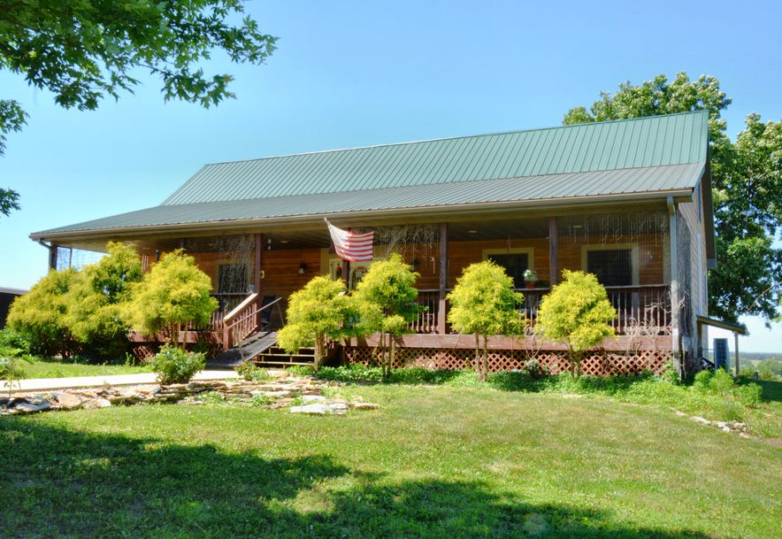 994 Stringtown Road Seymour, MO 65746 - Photo 2