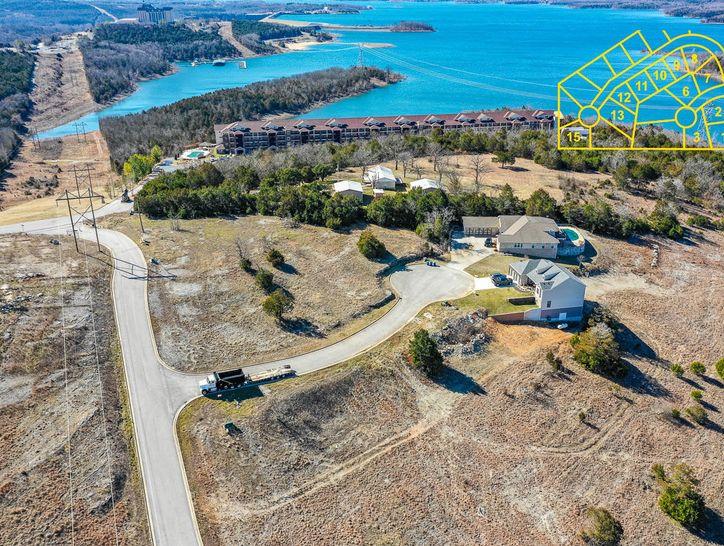 Photo of Lot 7 Majestic Circle