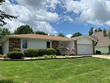 1630 West Winchester Street Springfield, MO 65807 - Image 1