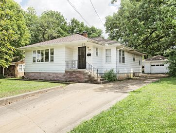 508 West Norton Road Springfield, MO 65803 - Image 1