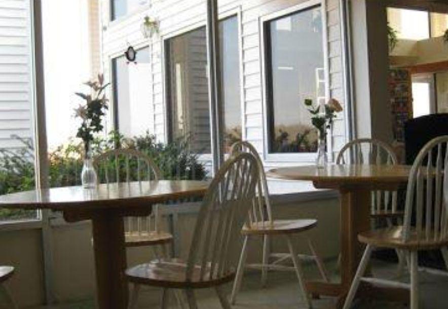 50 Notch Lane Reeds Spring, MO 65737 - Photo 5