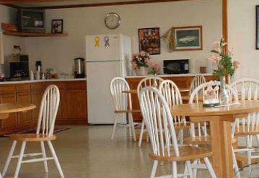 50 Notch Lane Reeds Spring, MO 65737 - Photo 6