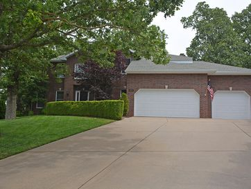 4875 East Bancroft Court Springfield, MO 65809 - Image 1
