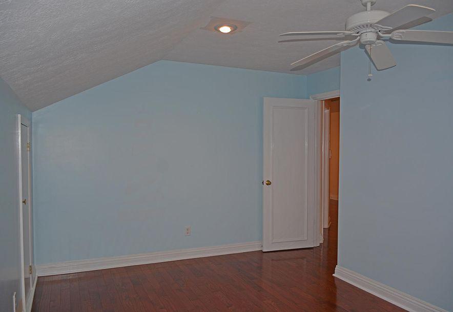 4875 East Bancroft Court Springfield, MO 65809 - Photo 60