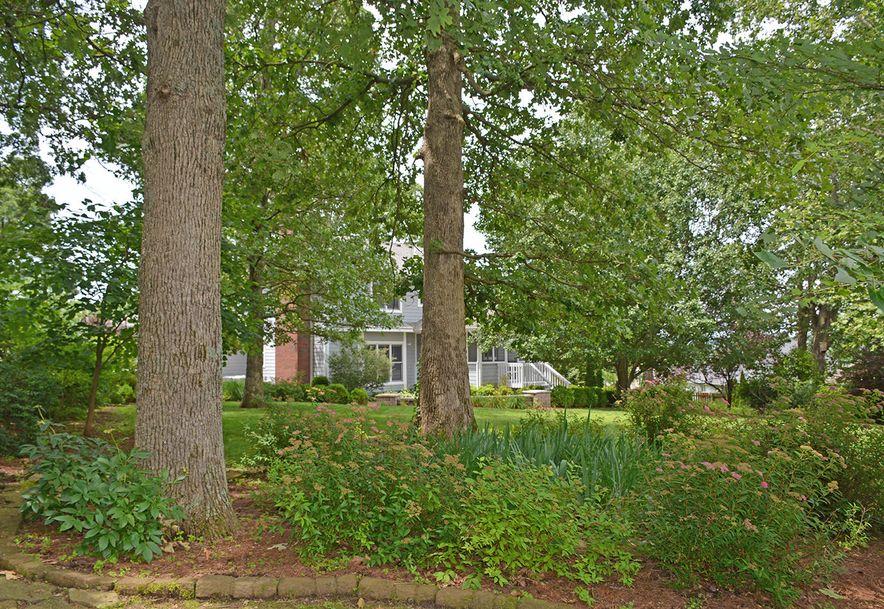 4875 East Bancroft Court Springfield, MO 65809 - Photo 65