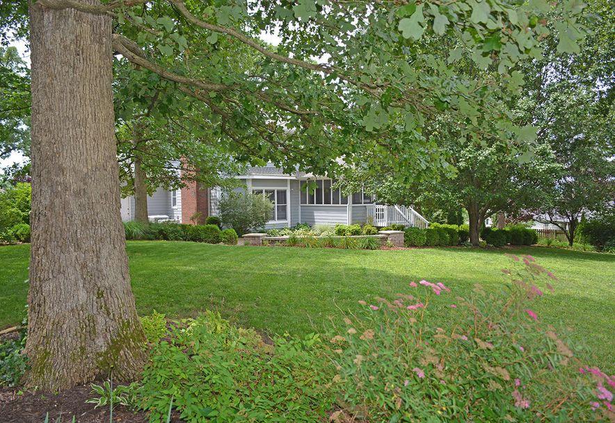 4875 East Bancroft Court Springfield, MO 65809 - Photo 67