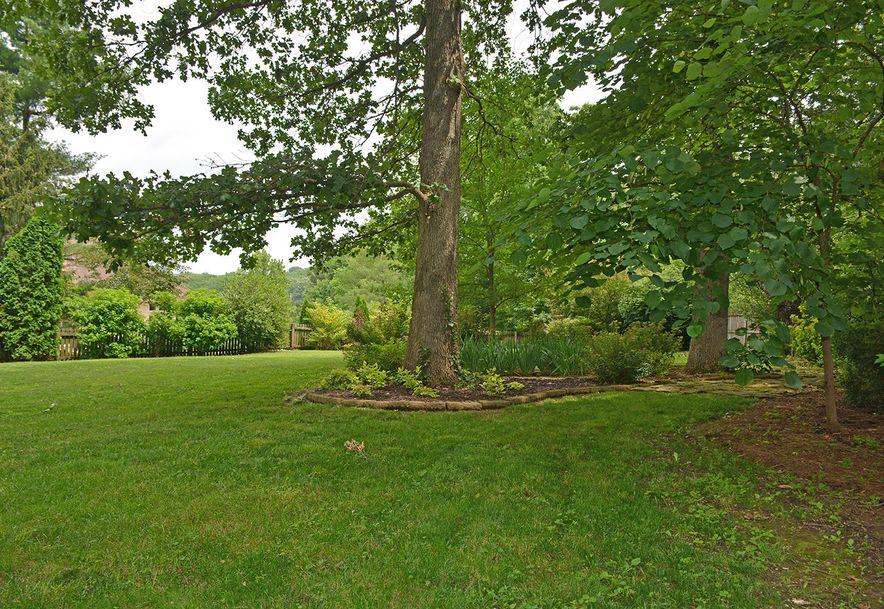 4875 East Bancroft Court Springfield, MO 65809 - Photo 71