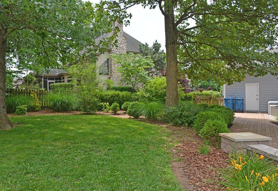 4875 East Bancroft Court Springfield, MO 65809 - Photo 74