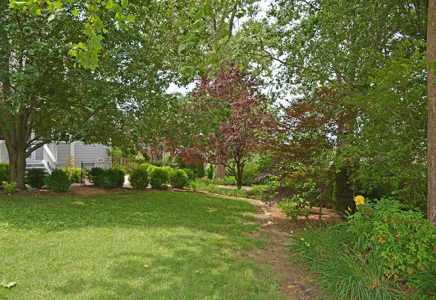 4875 East Bancroft Court Springfield, MO 65809 - Photo 75
