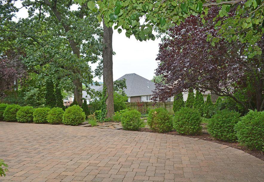 4875 East Bancroft Court Springfield, MO 65809 - Photo 80