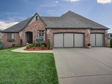 1402 North Rockingham Avenue Nixa, MO 65714 - Image 1