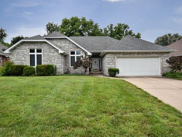 2460 West Allen Drive Springfield, MO 65810 - Image 1