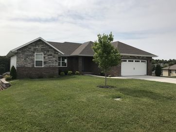 845 South Cobble Creek Boulevard Nixa, MO 65714 - Image 1