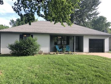 3126 West Brower Street Springfield, MO 65803 - Image 1