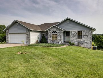 351 Bear Ridge Highlandville, MO 65669 - Image 1