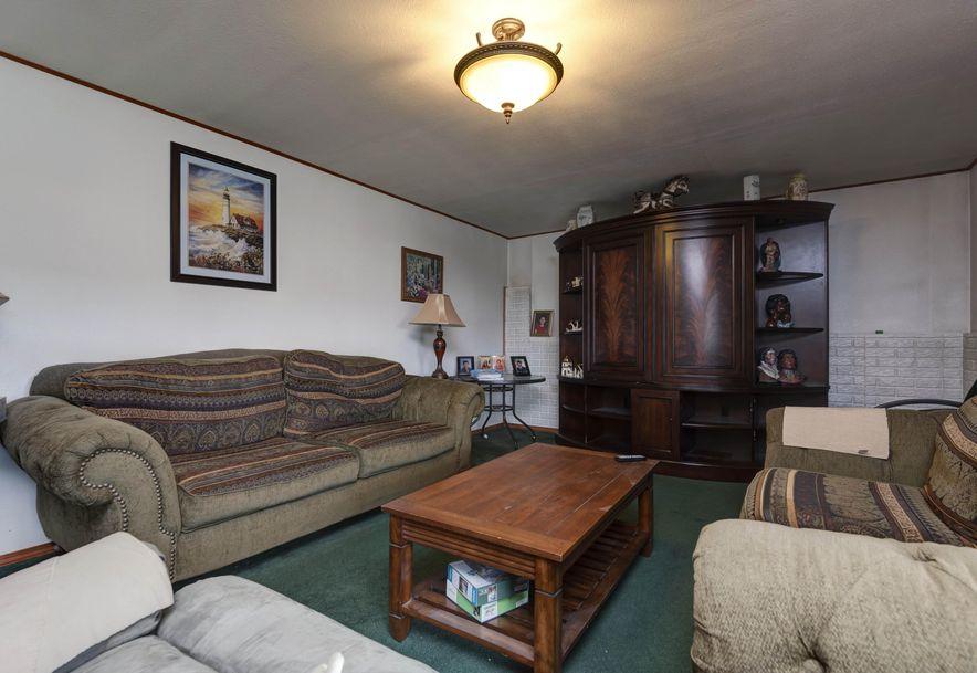 351 Bear Ridge Highlandville, MO 65669 - Photo 15