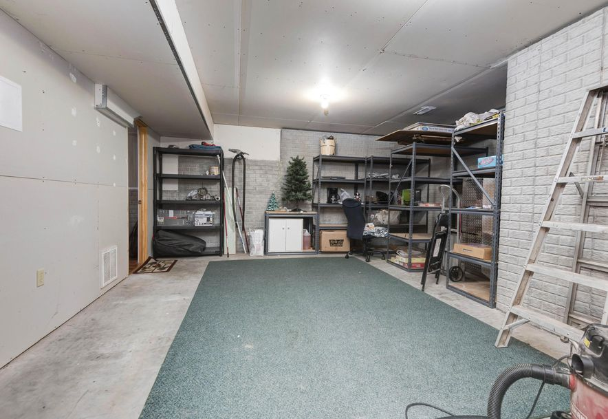 351 Bear Ridge Highlandville, MO 65669 - Photo 18