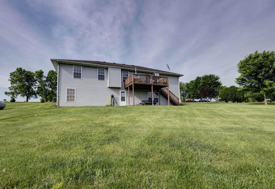 351 Bear Ridge Highlandville, MO 65669 - Photo 25