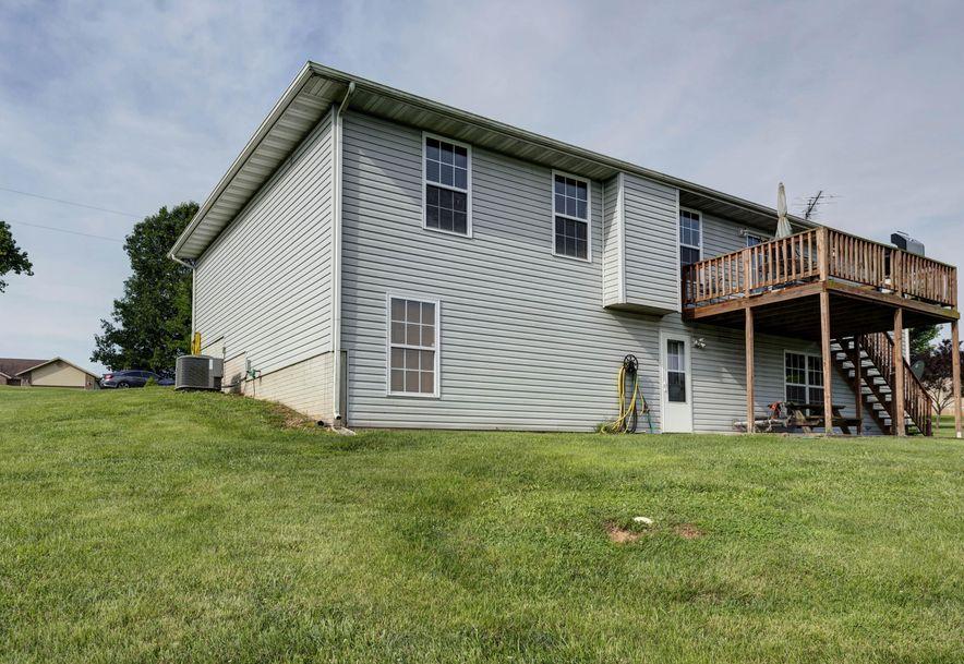 351 Bear Ridge Highlandville, MO 65669 - Photo 26