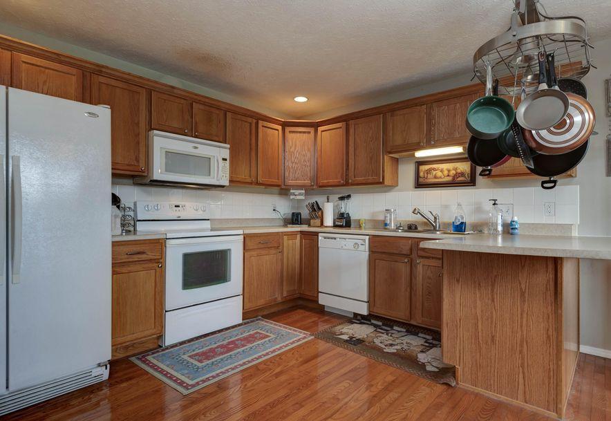 351 Bear Ridge Highlandville, MO 65669 - Photo 6