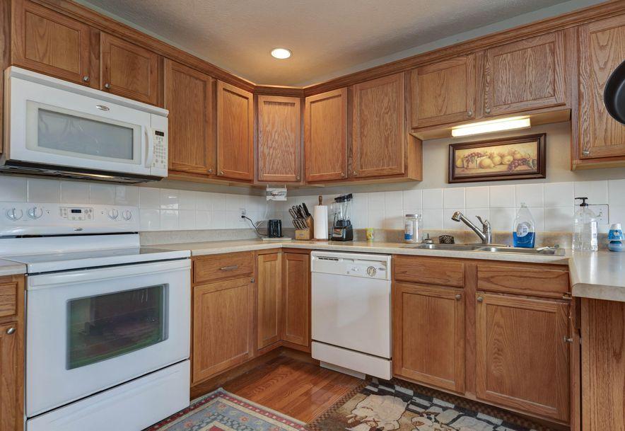 351 Bear Ridge Highlandville, MO 65669 - Photo 7