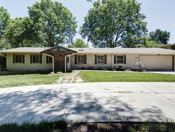 2858 East Lamonta Drive Springfield, MO 65804 - Image 1