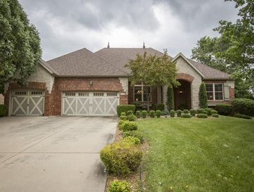6184 South Riverbend Road Springfield, MO 65810 - Image 1