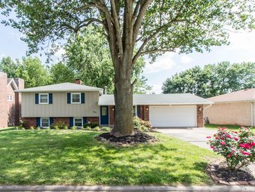 1324 East Bonaire Court Springfield, MO 65803 - Image 1