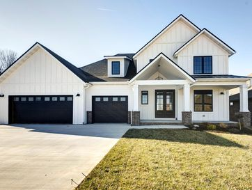 1375 North Rockingham Avenue Nixa, MO 65714 - Image 1