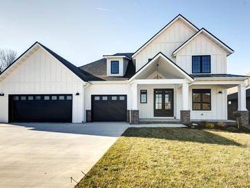 1375 North Rockingham Avenue Nixa, MO 65714 - Image 1