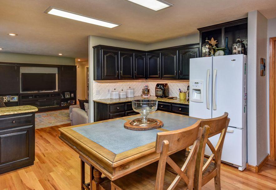 10614 Lawrence 2120 Mt Vernon, MO 65712 - Photo 17