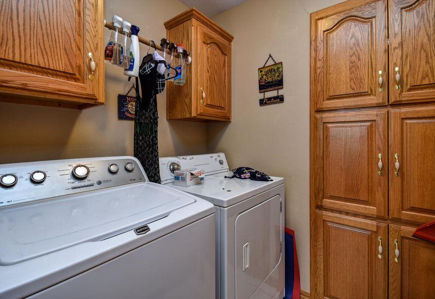 10614 Lawrence 2120 Mt Vernon, MO 65712 - Photo 23