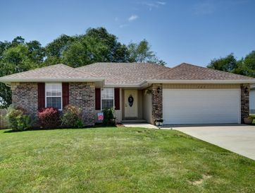 209 Dixie Avenue Clever, MO 65631 - Image 1